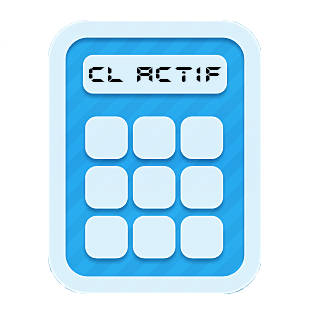 CALCULATEUR DU CHLORE ACTIF et TABLE PDF
